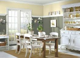 Full Size Of Dining Room Colour Ideas Uk Color With Oak Trim 2015 Greatest Paint Colors