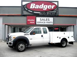Work Trucks For Sale - Badger Truck Equipment Dickinson Truck Equipment Inc Oil Field Farm Industrial Selfdriving Trucks Are Going To Hit Us Like A Humandriven Service Bodies Carco Industries Tool Storage Ming Utility Beds J Fabricating Commercial Sales In Solomon Kansas Container Isuzu Specifications Info Lynch Center Dump Drive Products With Body Full Of Soil And Modern Excavator Stock Vector Reading Oem