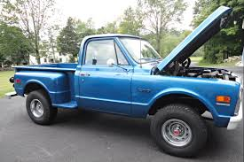 Only 8,466 Miles? 1970 C10 Step Side Bangshiftcom 1978 Chevy Stepside For Sale Really Nice 1965 Dodge D100 Pickup Truck 318 V 1967 C10 Step Side Short Bed Pick Up Truck For Sale Project 1952 Studebaker 1740503 Hemmings Motor News Truck 1981 Chevrolet Custom Chop Top Low Rider Shortbox Xshow 1959 Gmc Shortbed 1956 12 Ton V8 Find Of The Week 1948 Ford F68 Autotraderca 1984 F150 Stepside Stkr5525 Augator 9 Foot Sweptlineorg