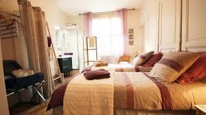 le bon coin chambres d hotes edimbourg avenue b b et chambres d hôtes à amiens