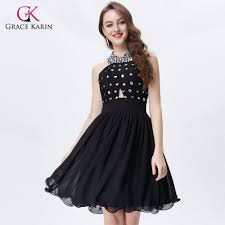 popular short party dresses for teens buy cheap short party