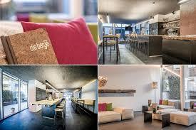 die berge lifestyle hotel sölden in 6450 sölden österreich