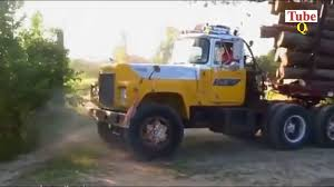 Amazing Extreme Trucks Logging Fails - Truck Accident - Truck Gone ... 11815 Nj Turnpike I95 Crash Black Ice Trailer Flip Youtube Funny Truck Accident In India Youtube Intended For 2018 Top Crashes Accidents Wrecks Truck Crash Compilation Semi Trucks Driving Fails Car Crashes In Fail Compilation 2016 Failarmy Motorcycle Tourist Bus Crash Kills 20 In Turkey Original Hd Version Cows Fall Out Of Must See Incredible On 73 Toll Road Leaves 1 Dead Caltrans Worker Gallery On Videos Coloring Page Kids Dash Cam Passenger Ejected From Flipping Car Hror Brazil Beamng Drive Test Mod Pack Cars Pickupfs
