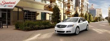 New 2016 Buick Verano For Sale Near Delaware OH, Dublin OH | Lease ... Toyota West Vehicles For Sale In Columbus Oh 43228 Fostoria Ohio 1960s Hemmings Daily Used Cars Trucks Express Auto Sales Iii Reichard Buick Gmc Dayton Car Dealer New Ram Commercial For Sale Performance Jb Equipment Physicians Group Enterprise Certified Suvs 1957 Chevrolet Suburban Near Hugh White Lancaster A Central Tow Truck Capital Towing Recovery 1949 Dodge B50 Stock 102454