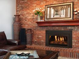 Sunline Patio Peabody Ma by Kozy Heat New Arrivals Sunline Patio U0026 Fireside Danvers Ma 01923
