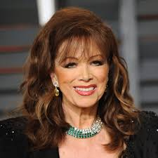 Jackie Collins, Best-Selling Novelist, Dies At 77 | Hollywood Reporter Jacqueline Jossa By Jack Barnes Ptoshoot For Eastenders 2014 Jackie Christies Daughter Takari Lee Tells Her Side Of Story Vh1 Win The Day With Meekness Youtube Mary Sacramento Injury Attorney Demas Law Group Pc Find A Travel Agent Virtuoso Cummine Faculty Rehabilitation Medicine About Wit Women In Technology Children Humour Boy Scout Ronald Spherd With Sun Bathing Peacebuilders Intertional Communication Arts Dance Mom Real Housewives New Jersey Blog Ministries Home Facebook