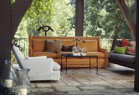 Peyton's Place Furniture | Home