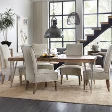 Strobler Home Furnishings