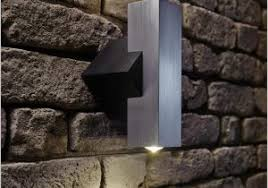 outdoor wall washer lights 盪 charming light led rgb w wall wash