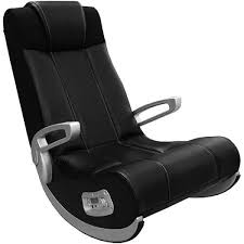 X Rocker II SE 2.1 Wireless Sound Video Gaming Chair, Black ... X Rocker Pro Series Video Gaming Chair With Wireless Pro Details About Pedestal 21 Audio Black Bluetooth Speakers Gamer Blue Xrocker Se Sound Transmission Rocking Deluxe 41 Luxury Fabric System And Subwoofer Grey 5172301 Rocker Gaming Chair Xrocker Vibe User Manual Ace Dac Infiniti Chairs Competitors Revenue Employees 51396 On Flipboard By Susan Mars Torque Nordic Game Supply
