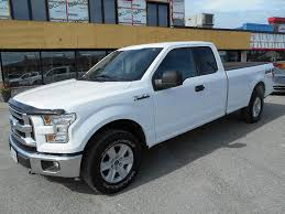 Used 2016 Ford F-150 XLT BOITE DE 8 PIEDS For Sale In Val-d'Or ... Davis Auto Sales Certified Master Dealer In Richmond Va Used Ford F150 Xlt Xtr Supercrew 4x4 Boite De For Sale Les Trucks For Sale In De Willis Chevrolet Cars All About Smithfield Nc Trucks Boykin Motors Craigslist Delaware Owner Open Source User Manual For Sale New Car Models 2019 20 1 Your Service Truck And Utility Crane Needs Las Cruces Nm Ll Buy Used Ford Delaware 800 655 3764 Hino Box Just Bentley Services