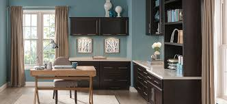 Masterbrand Cabinets Indiana Locations by Semi Custom Cabinets For Kitchens U0026 Bathrooms Schrock