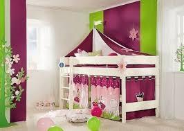 Toddler Girls Bed by Bedroom Natural Kids Room Bedroom Color Wood Glass Teenage Girls