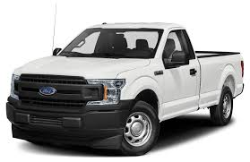 100 Cheap Ford Trucks For Sale For In Glen Burnie MD Under 5000 Less