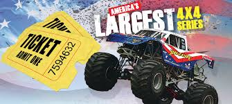 BUY TICKETS | BLOOMSBURG | 4-Wheel Jamboree Bloomsburg Jamboree Recap Bds Jack Williams Tire At The 2012 Truck Show Heads To For 4wheel Nationals Zone Offroad Blog 2017 Tractor Pull Hlights Fair Youtube 4x4 Racing Pa Monster Jump Joy The Front Street Media At Register For Events Jm Motsport Jubilation Radzierez Returns All About