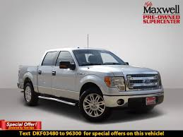 Pre-Owned 2013 Ford F-150 XLT Crew Cab Pickup In Austin #DKF03480 ... Preowned 2008 Chevrolet Silverado 1500 4wd Ext Cab 1435 Lt W1lt New 2018 Nissan Titan Xd Pro4x Crew Pickup In Riverdale Work Truck Regular 2019 Gmc Sierra Limited Dbl Cab Extended Ram Express Pontiac D18077 Toyota Tacoma 2wd Trd Sport Tuscumbia High Country Slt Ford Super Duty Chassis Features Fordcom Freightliner M2 106 Rollback Tow At Sr5 Double Escondido