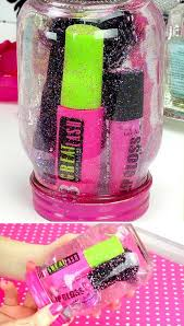 27 Cool DIY Projects For Teen Girls DIYReady