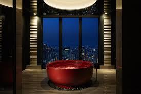 100 Conrad Design QA INTERVIEW WITH ATSUSHI KANEDA LIGHTING DESIGNER CONRAD OSAKA
