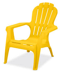 US Leisure Resin Adirondack Chair - Plastic Patio Furniture, Yellow ... Outdoor Seating Herman Miller Stackable Plastic Chairs Alinum Patio Rocker Jspr Fantastic Ding Chair I Fniture The World Of Cafe For Use Mette Concept Collections Hagen Tan Teak Chat Beige Light Wood Vitra All Ambientedirect Highwood Lehigh Recycled Garden Lounge In Taurus Home Products Resin White Warehouse Orange Lweight Children Orange Medium Solid