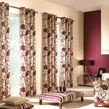Living Room Curtain Ideas 2014 by Modern Curtain Ideas For Your Dream Home