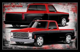 79 Chevy Truck | 2019 2020 Top Car Models