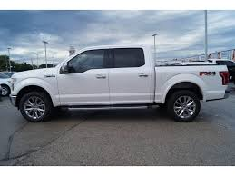 Certified 2016 Ford F-150 4WD Supercrew 157 Lariat 4X4 Truck For ... 2010 Ford F150 Harleydavidson 2018 Xlt 4x4 Truck For Sale In Pauls Valley Ok Jkc51319 Vehicles Specialty Sales Classics Recalling Over 13 Million Fseries Pickups For Door Latch 2003 Xl 4 Door Low Miles Runs Great Sale In Tim Mcclellan Cowboy Customs Speed Shop Finishes The Final New Trucks Mullinax Of Apopka Review Road Reality Top Type 2015 First Look Motor Trend Questions Temp Inside Cab Takes A Long Time To Get