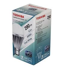 toshiba led light bulb e gls http johncow us