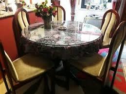 esszimmer stühle mahagoni möbel gebraucht kaufen ebay