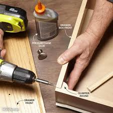 Tool To Fix Squeaky Floor Under Carpet by 10 Minute House Repair And Home Maintenance Tips Family Handyman