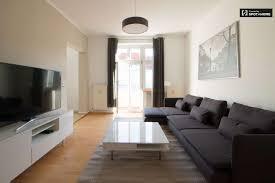 100 Small One Bedroom Apartments Sunny 1bedroom Apartment For Rent Near Nilpferdbrunnen Park In Friedrichshain