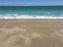 Is Bathtub Beach In Stuart Fl Open by Top 50 Hutchinson Island Vacation Rentals Vrbo