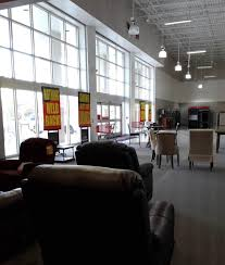 My Florida Retail Blog: Hhgregg - Hammock Landing - West ... Hhgregg To Leave Vernon Hills Bobs Discount Fniture Hhgregg Competitors Revenue And Employees Owler Company My Florida Retail Blog Hammock Landing West Walmart Planning Stay In After Considering Photos Whats Left At Liquidation Sales Jbl Soundgear Speaker With Bta Transmitter Gray Media Chairs Medium Back Office Chair Black Buy Online Big Lots Make A Big Move Into Former Kmart Space Goodbye Brookstone Well Miss Your Dumb Gadgets Comfy Ashley Homestore Coming Site Of Highland