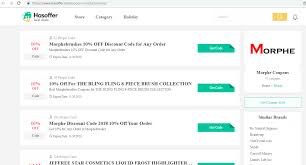 Grab Best Deals On This Black Friday! - Thetrendybride - All About ... Latest Liveglam Coupon Codes July2019 Get 50 Off When Morphe Discount Codes Collide Beauty Bay Discount For August 2019 Set 694 15 Piece Wooden Handle W Cheetah Snap Case New Morpheme Brush Club September 2018 Subscription Box Review Free Lowes Coupon Code 10 Off Chase 125 Dollars W Morphe Code Uk June 13 Deals Nils Kuiper Vberne On Twitter My 2 Year Old Sigma Brush Vs A Brushes Hello Subscription Brushes Bar Method Tustin Deals Morphe The Parts Biz