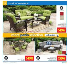 Transport Chair Walmart Canada by Walmart On Flyer March 24 To 30