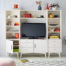 design mid century modern furniture legs from chippendale desjar