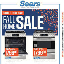 Sears Coupon Code Redflagdeals - Futurebazaar Coupon Codes July 2018 Searscom Black Friday 6pm Outlet Coupon Code Sears Redflagdeals Futurebazaar Codes July 2018 Dickies Double Knee Work Pants Walmart Dickies Iron Shoes Unisex Stevemadden Mattress Sets Bowflex Coupons Canada Best On Internet Make A Wish Beautiful Concept Outlet Warranty Foodnomadsclub Black Friday Ads Sales Doorbusters And Deals 2017 Download Sears Nunnoboughwheelw37s Soup Gnc Printable August 2019