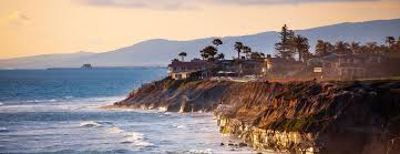 Car Rental Encinitas From $24/day - Search For Cars On KAYAK