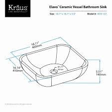 Bathroom Drain Stopper Assembly by Bathroom Vanity Sink Drain Parts Bathroom Sink Drain