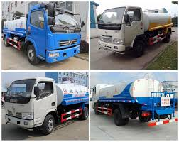 Camc Hualing Star 6x4 Water Tank Truck 25tons Sprinkling Truck With ... 2017 Peterbilt 348 Water Tank Truck For Sale 5119 Miles Morris Hoses Stock Photos Images Alamy Iveco Genlyon Water Tanker Trucks Tic Trucks Wwwtruckchinacom Howo Sinotruck 200l Liter With Lowest Price Buy Tanker Youtube 2007 Powerstar 2635 18000l Water Tanker Truck For Sale Junk Mail 20 M3 Price20 Tank Truck Purchasing Souring Agent Ecvvcom Williamsengodwin Eurocargo 4x4 For Sale