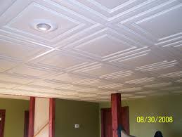 Ceilume Stratford Ceiling Tiles by Tile Ceilume Drop Ceiling Tiles Decoration Ideas Cheap Top On