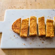 Really Good Garlic Bread