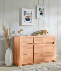 premium collection by home affaire sideboard burani grifflose optik