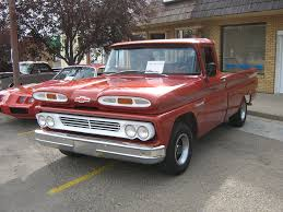1960 Chevrolet Apache Truck | 1960 Chevrolet Apache Truck | Flickr 1960 Chevrolet Apache C10 For Sale 84715 Mcg File1960 10 Stepside By Mickjpg Wikimedia Commons 66 Chevy Truck The 196066 Trucks Are Gaing In Popularity Pickup And Cars Youtube Sale Truckdomeus Greattrucksonline Near Sarasota Florida 34233 Oc Panel 1 Trucks I Dig Pinterest Classiccarscom Cc1052145 Of My Dreams Also A Wonderful Flickr