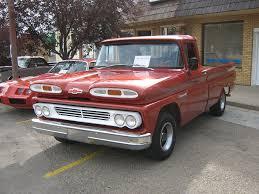 100 1960 Chevy Truck Chevrolet Apache Truck Chevrolet Apache Truck Flickr