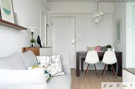 Ergonomic Living Room Furniture by Small Living Room Decorating Ideas