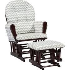 Wayfair Rocking Chair Nursery found it at wayfair rocking chair my wish list pinterest