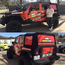 100 Cost To Wrap A Truck Dallas Vehicle Wrap Benefits Of Wrapping Your Commercial Vehicle