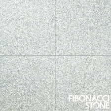 Terrazzo Floor Tiles An Arrangement Of 4 Stone Storm Each Tile At X Cost Marble Raised What Is Flooring
