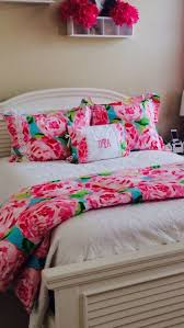 Awesome Bedroom Incredible Best 25 Lily Pulitzer Bedding Ideas