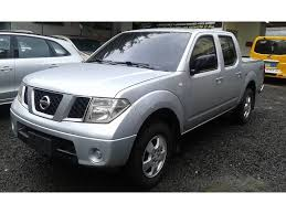 Used Car | Nissan Navara Panama 2013 | NISSAN NAVARA 2013- 4x4 ... Preowned 2013 Nissan Titan Pro4x Crew Cab Pickup Cicero 2014 Frontier Reviews And Rating Motor Trend Chris Youtube White Sl 4x4 In Price Photos Features Wyoming Trucks Cars Wyomings Largest Used Car Dealer Used Extra Cleanlow Miles Bluetooth S Sandy B3663a Sv 4x4 Ottawa Inventory 416 Navara 25 Dci Platinum Double 4dr Autotivetimescom Review For Sale Pricing Edmunds